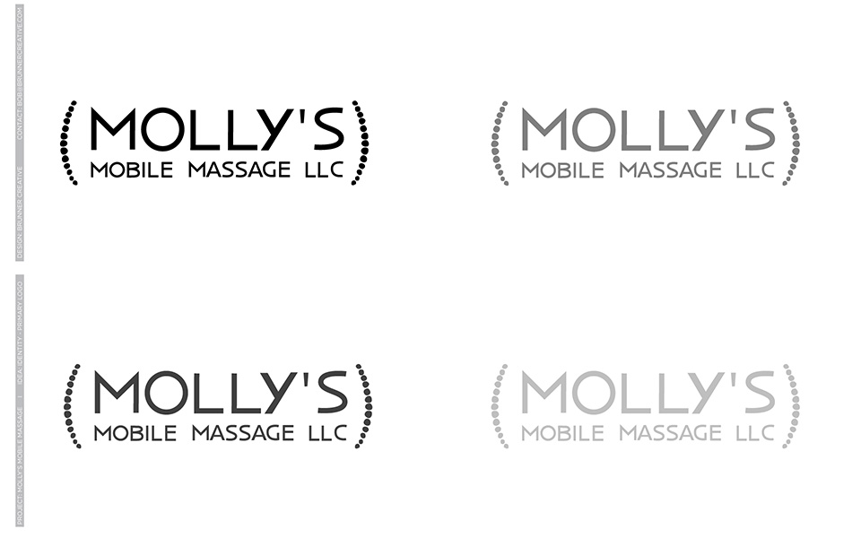 mollys-mobile-massage-four-logo