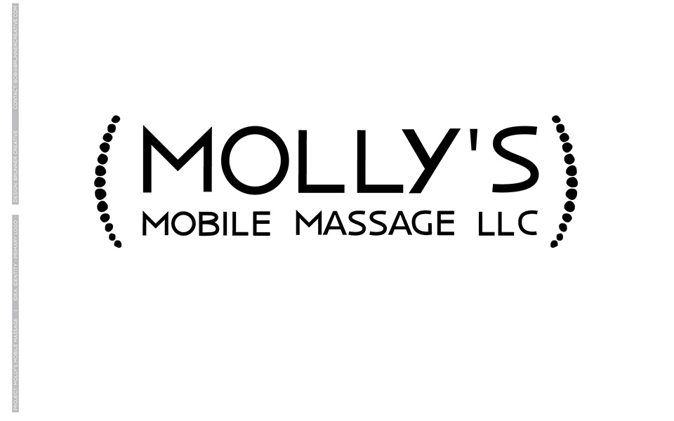 mollys-mobile-massage-logo