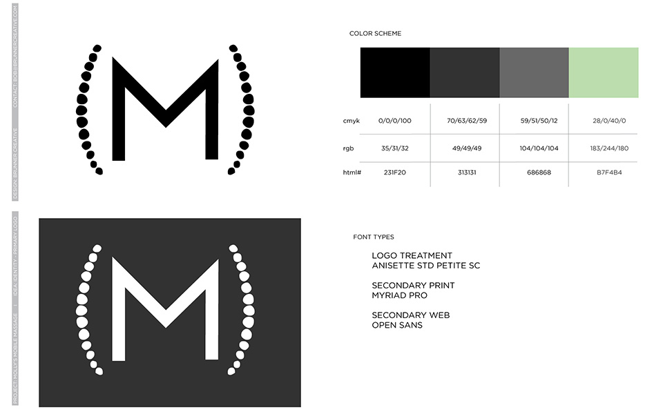 molly-mobile-massage-fonts-scheme