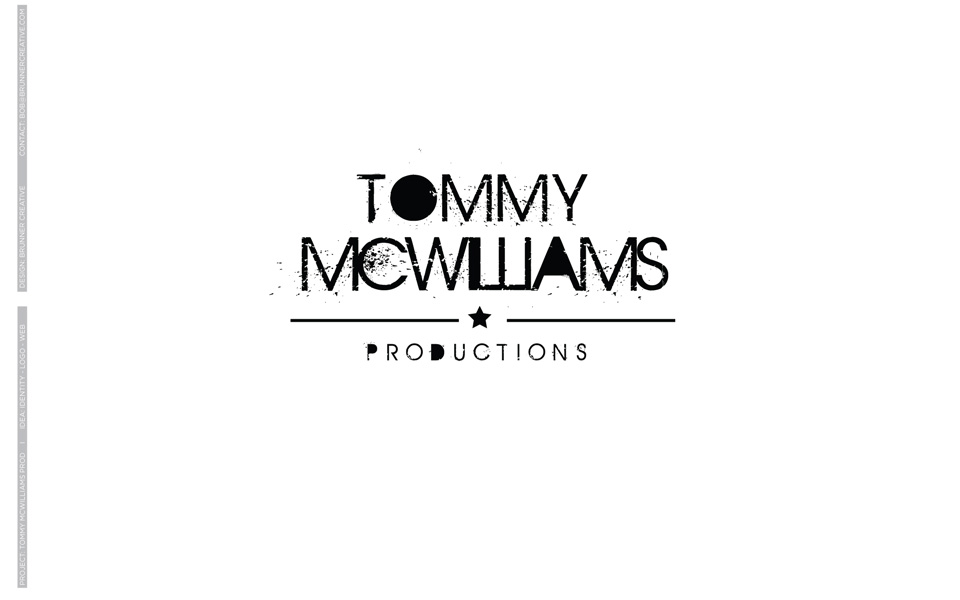 tommy-mcwilliams-logo