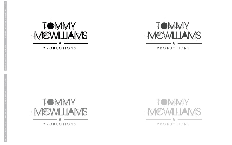 tommy-mcwilliams-logo-design-four