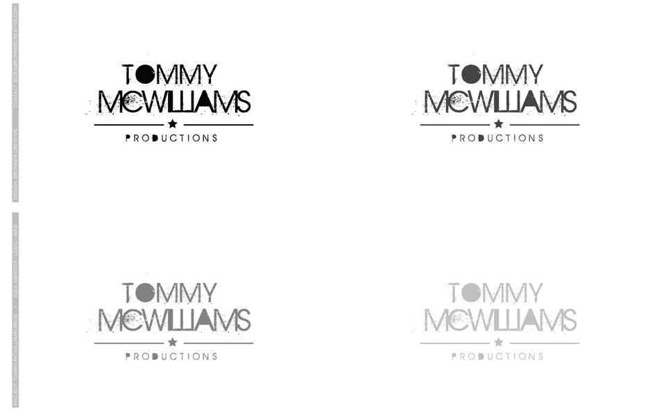 tommy-mcwilliams-logo-design-four
