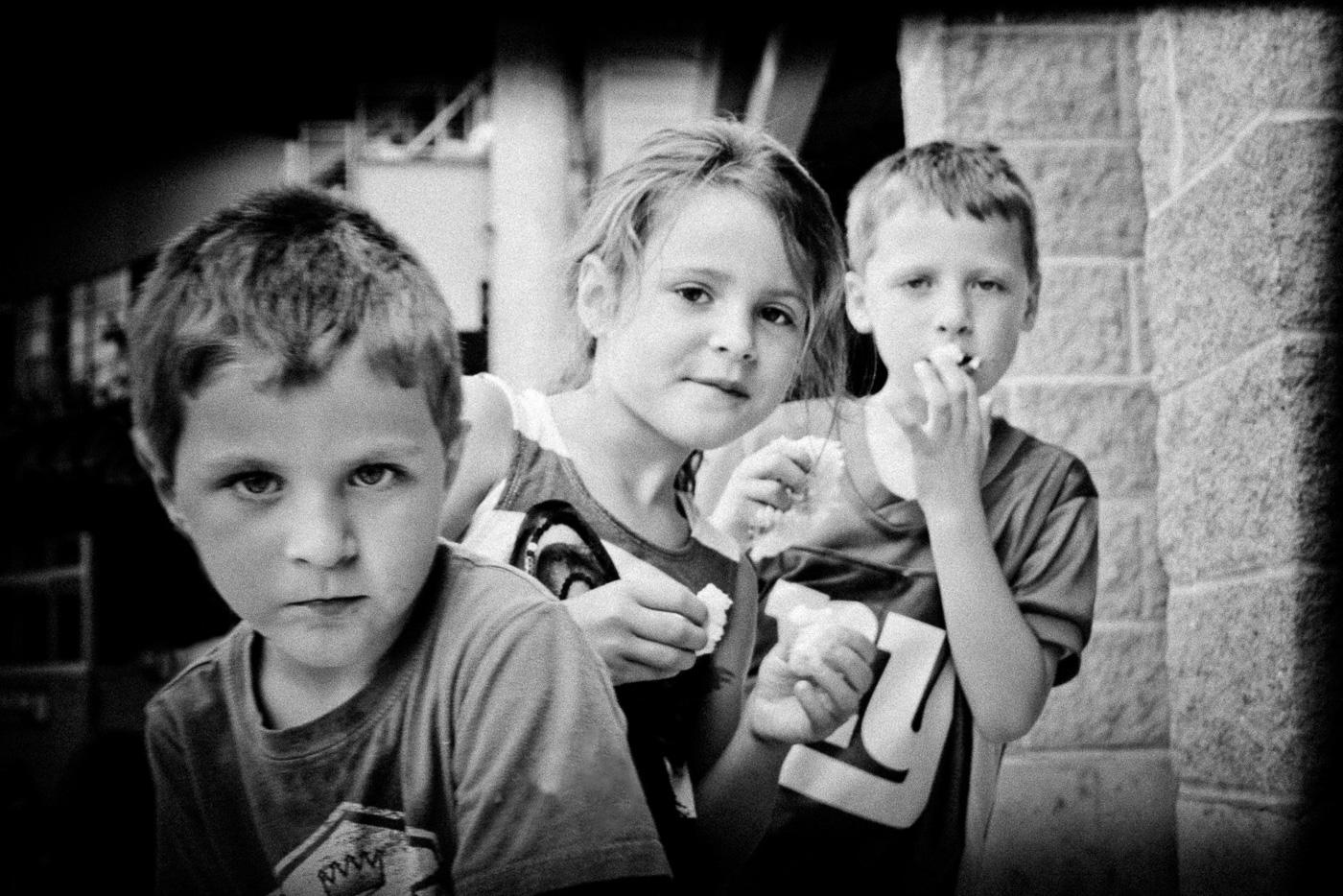 Photography: People & Portrait - Brunner CreativeBrunner ...