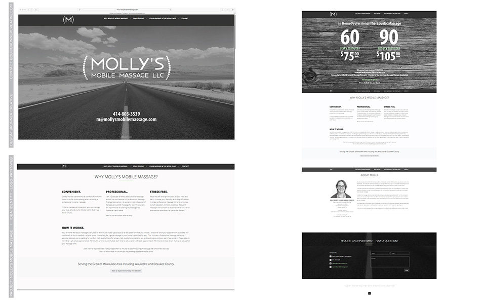 mollys-mobile-massage-web-flat