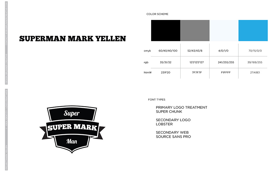 superman-supermark-yellen-fonts-scheme