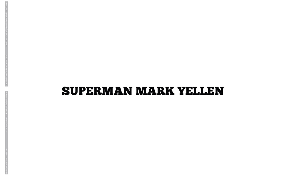 superman-supermark-yellen-logo-02