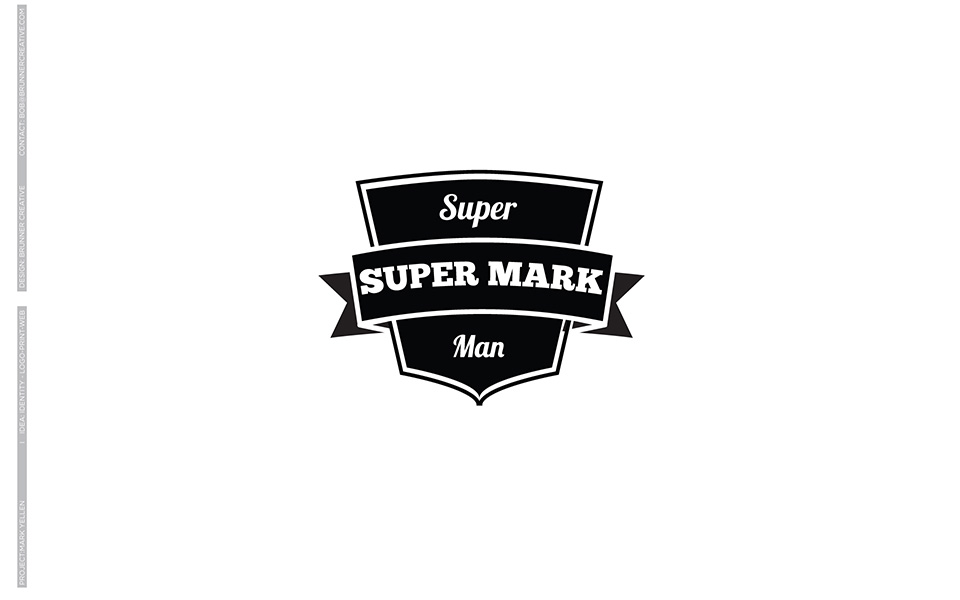 superman-supermark-yellen-logo