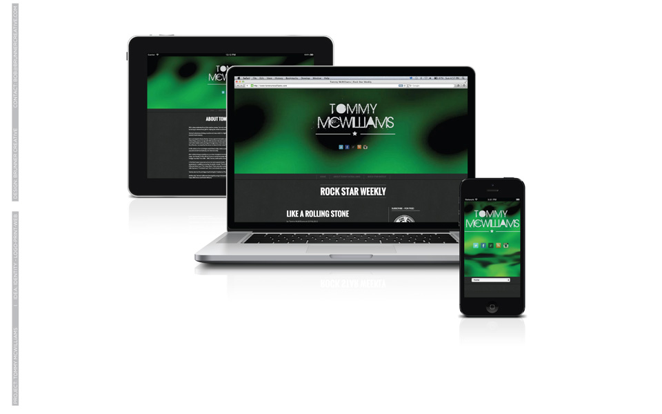 tommy-mcwilliams-web-devices