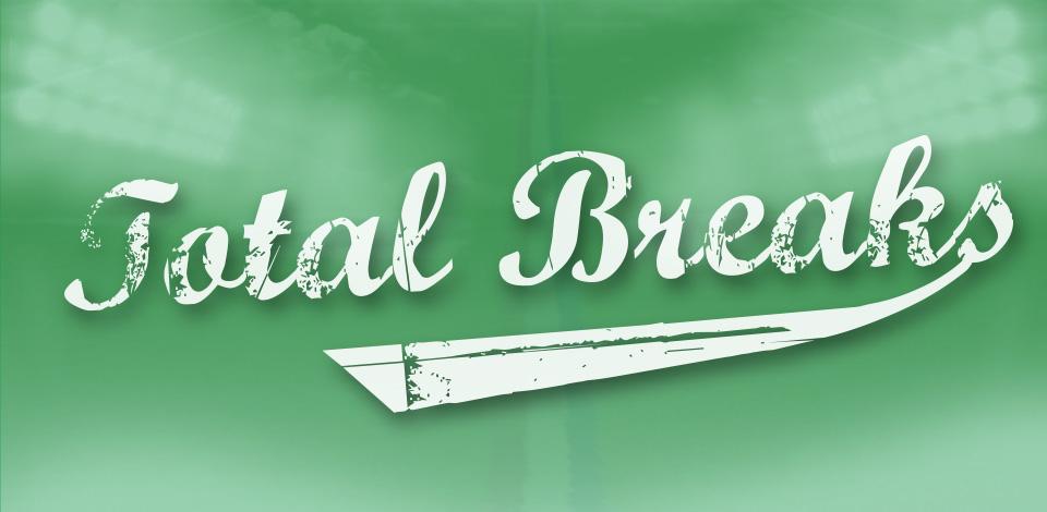 total-breaks-feature