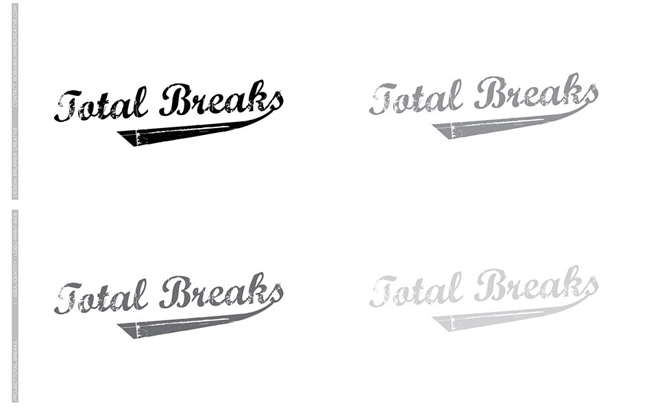 total-breaks-logo-four-up