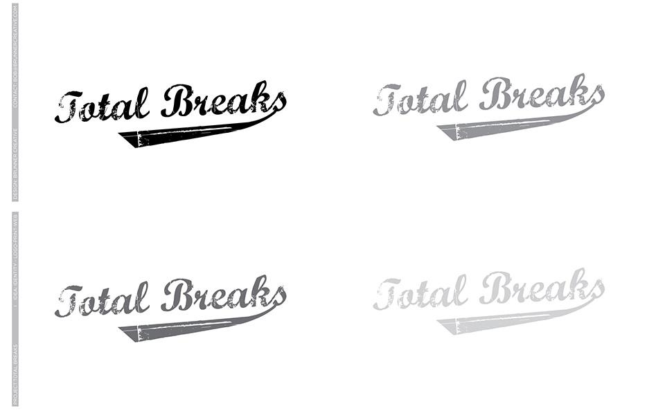 total-breaks-logo-four-up