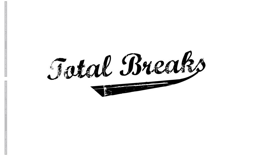 total-breaks-logo