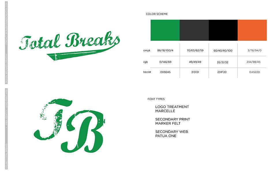 total-breaks-design-scheme-fonts